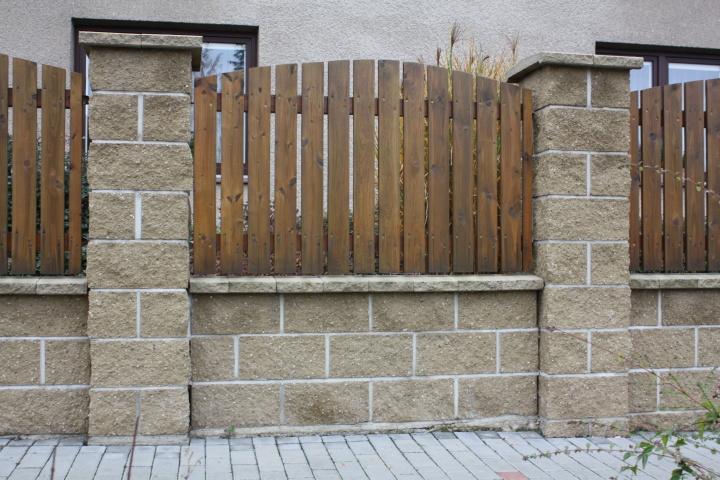 Drátěnné ploty